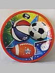 Super Sports - Small Plates