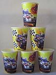 Racer - Cups