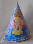 Fairy - Cone Hats