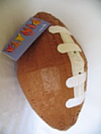 Football - Pinata