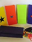 Paper Loot Bags