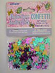 Butterfly Confetti