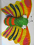 Butterfly Pinata