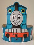 Thomas the Tank - Hatbands