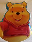Winnie the Pooh Hats
