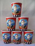 Pirate - Cups