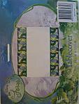Disney Fairies Tablecover
