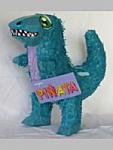 Dinosaur - Pinata