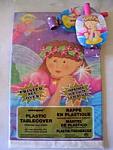 Fairy - Tablecover
