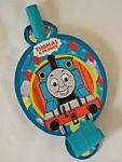 Thomas the Tank - Blowouts
